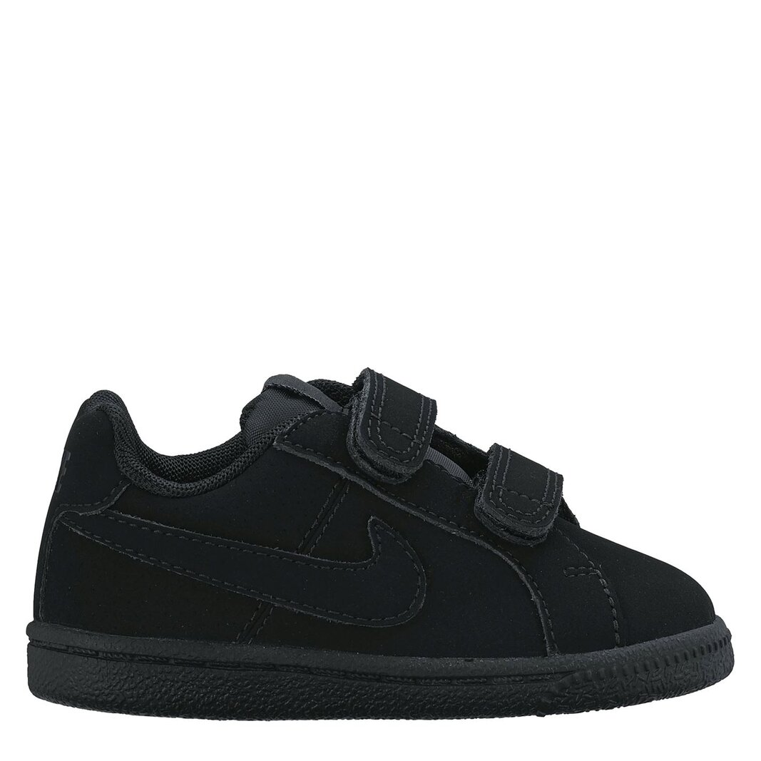Court Royale Infant Boys Trainers
