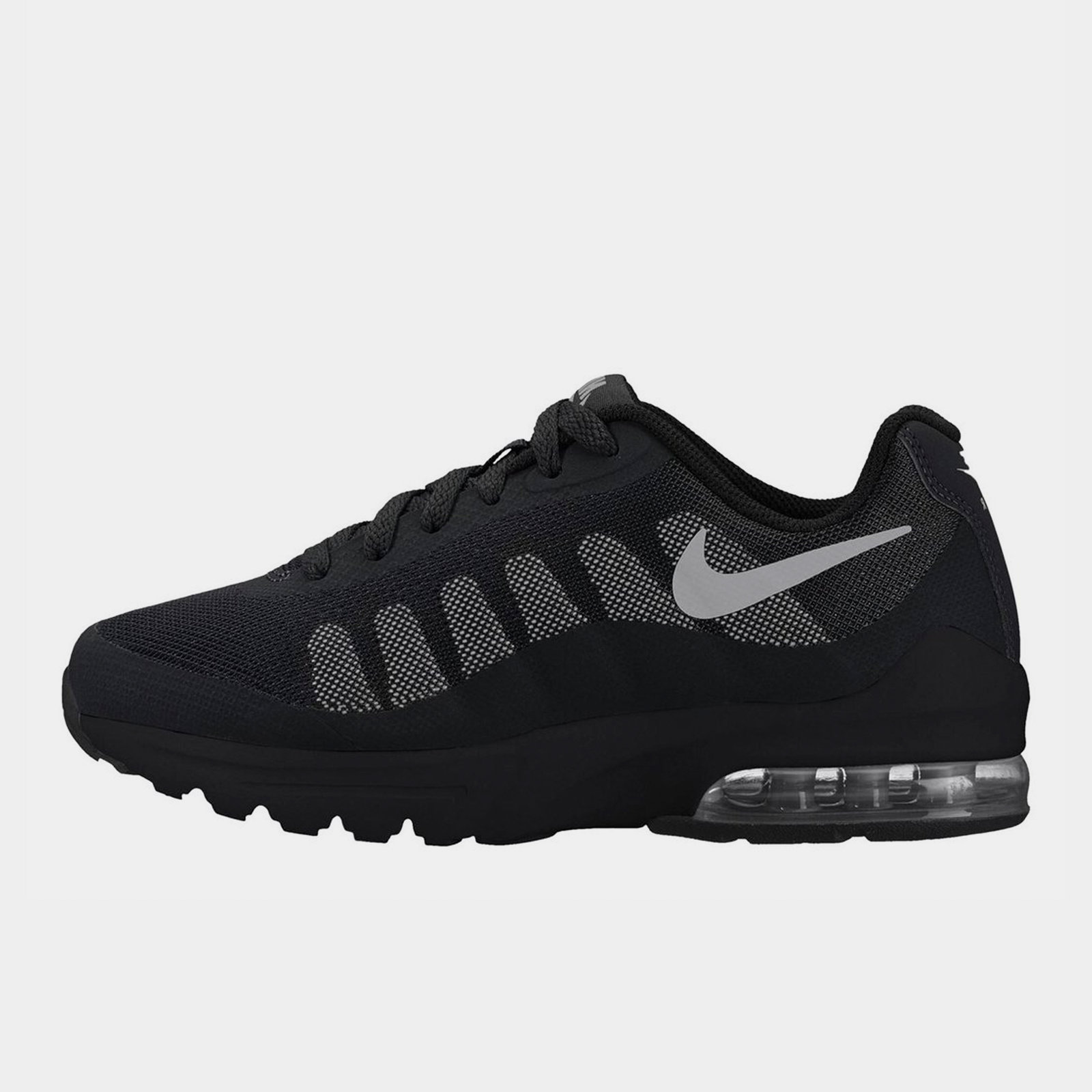 Air Max Invigor Trainers Junior Boys