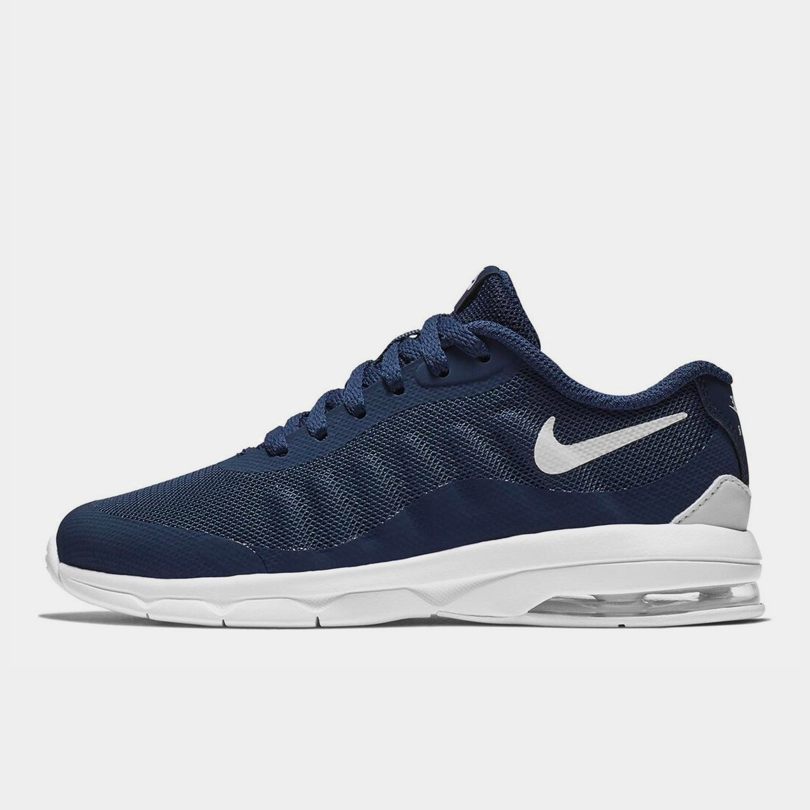 Air Max Invigor Childrens Trainers