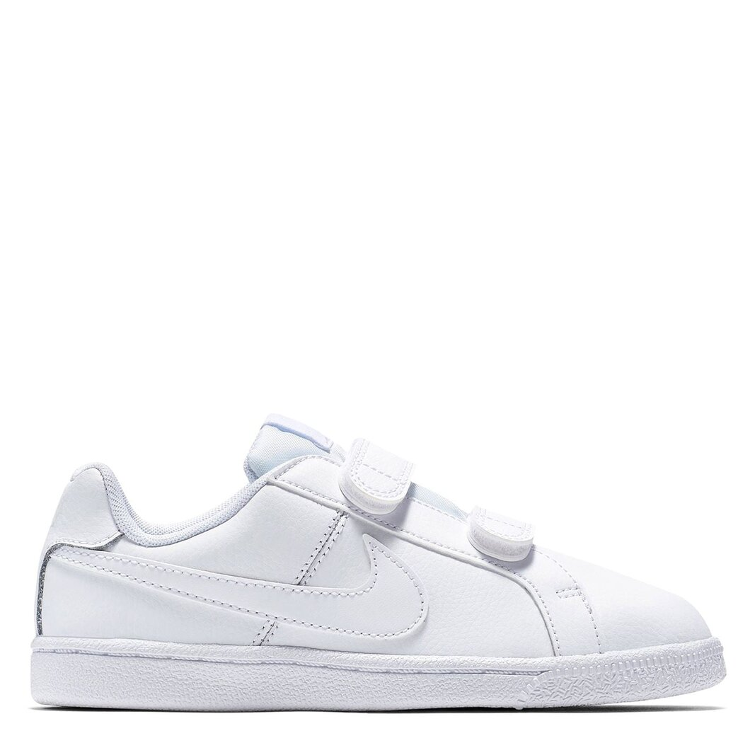 Court Royale Child Boys Trainers