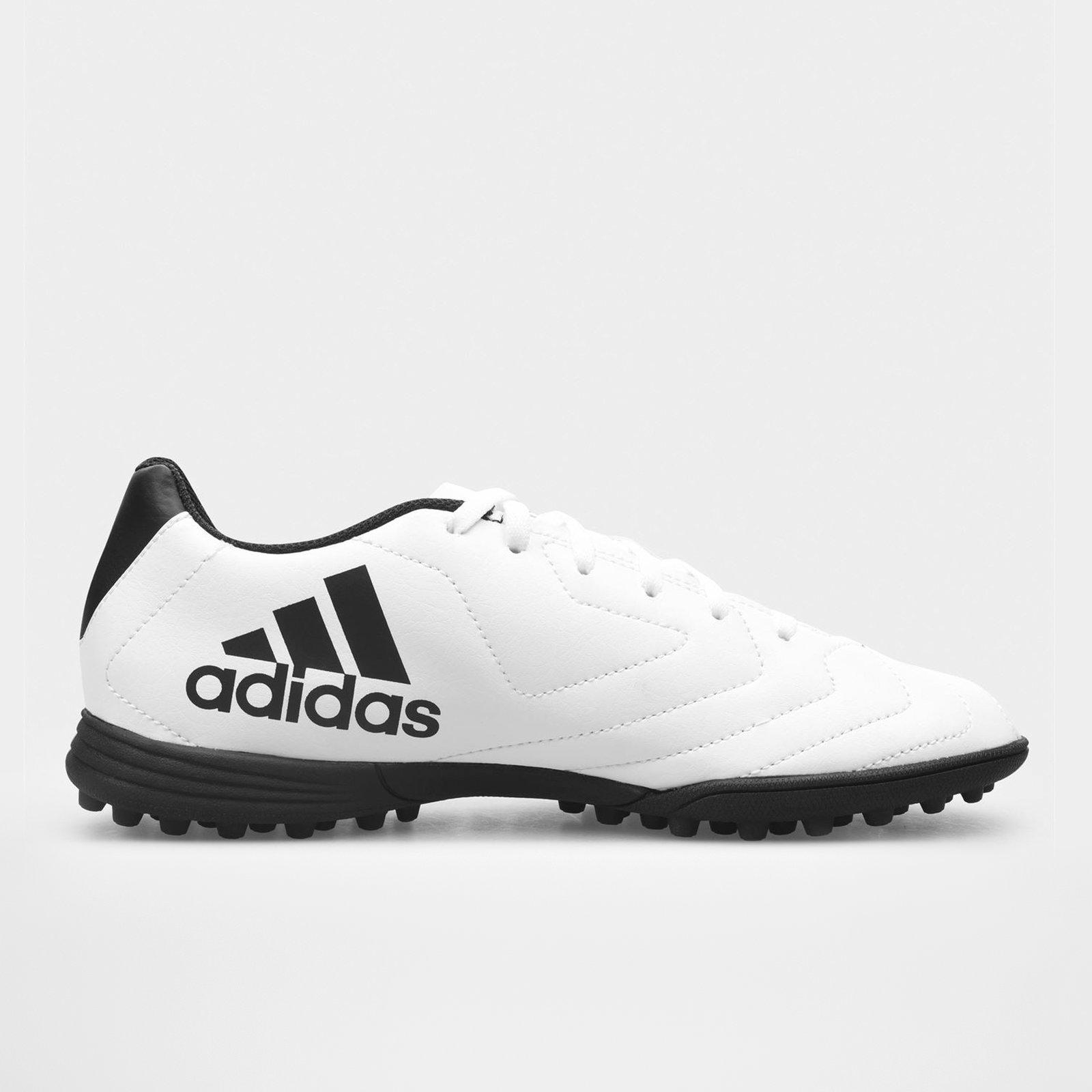 adidas Men Goletto Astro Turf Trainers   eBay