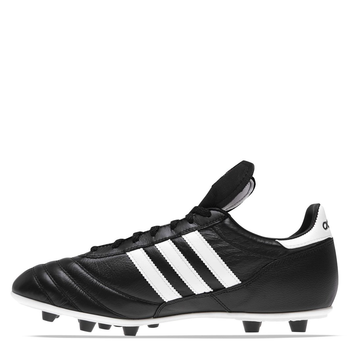 adidas Mens Copa Mundial Moulded FG Football Boots Shoe Footwear ... da2e4cffe87