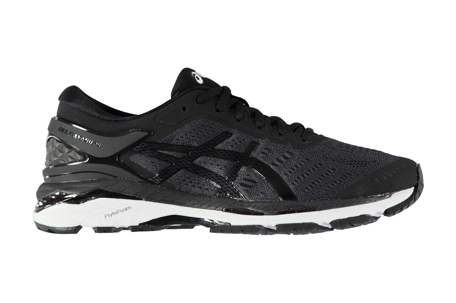 Kayano 24 Mens Running Shoes