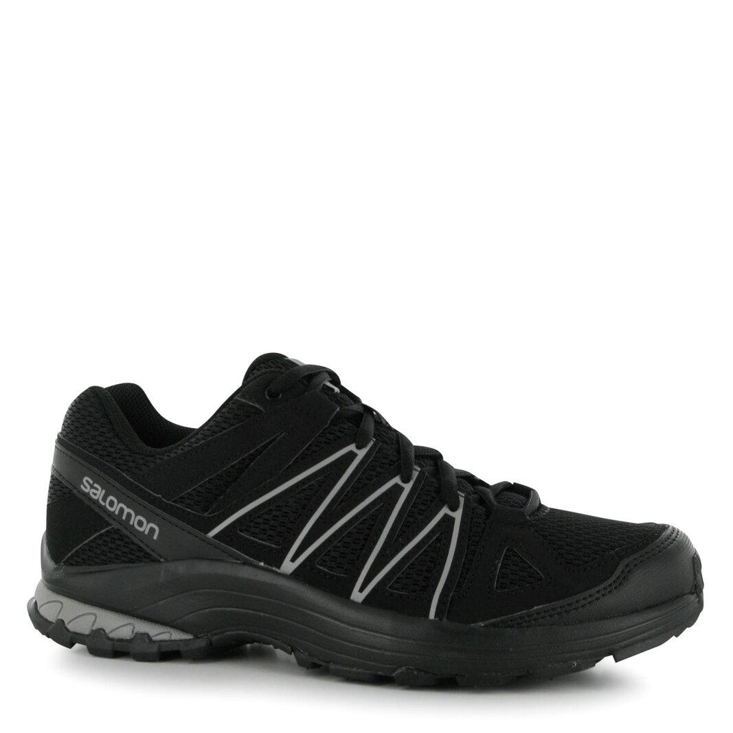 Running footwear Buy your SALOMON Men's trail running
