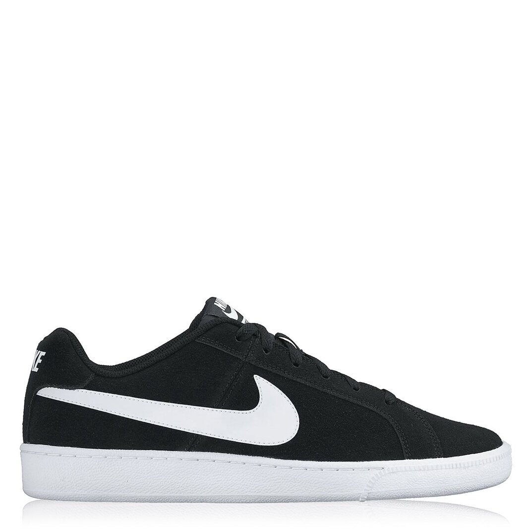 Court Royale Trainers Mens