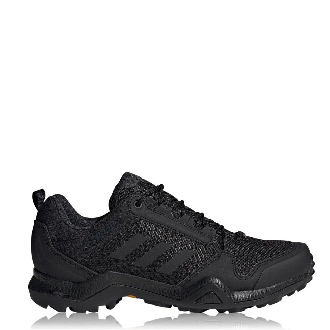 AX3 GORE TEX Hiking Shoes Unisex