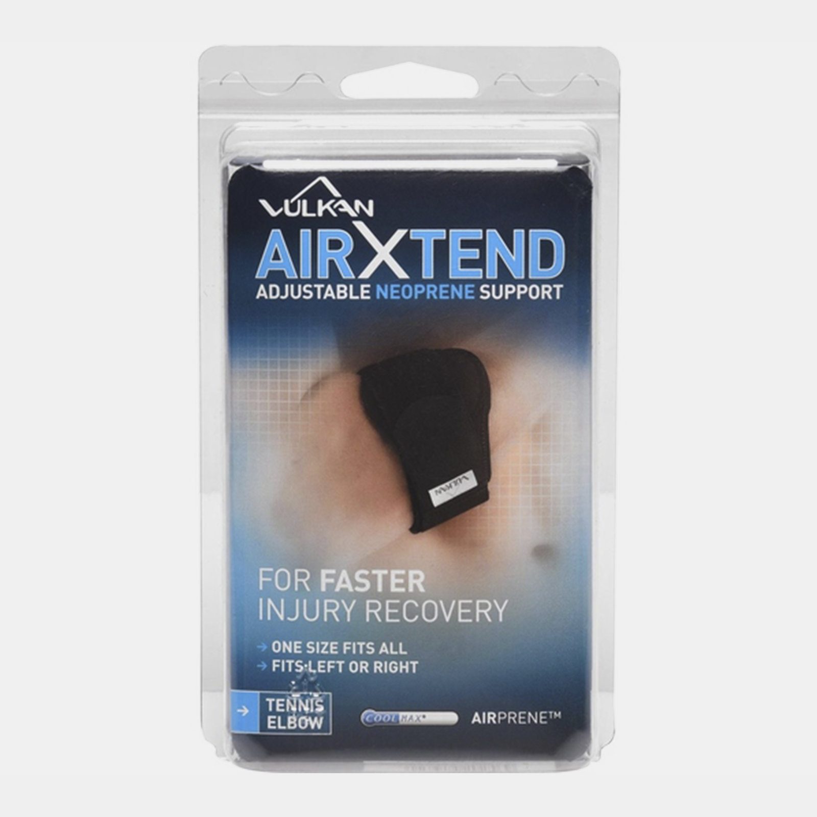 Image of Airxtend Tennis Elbow Support