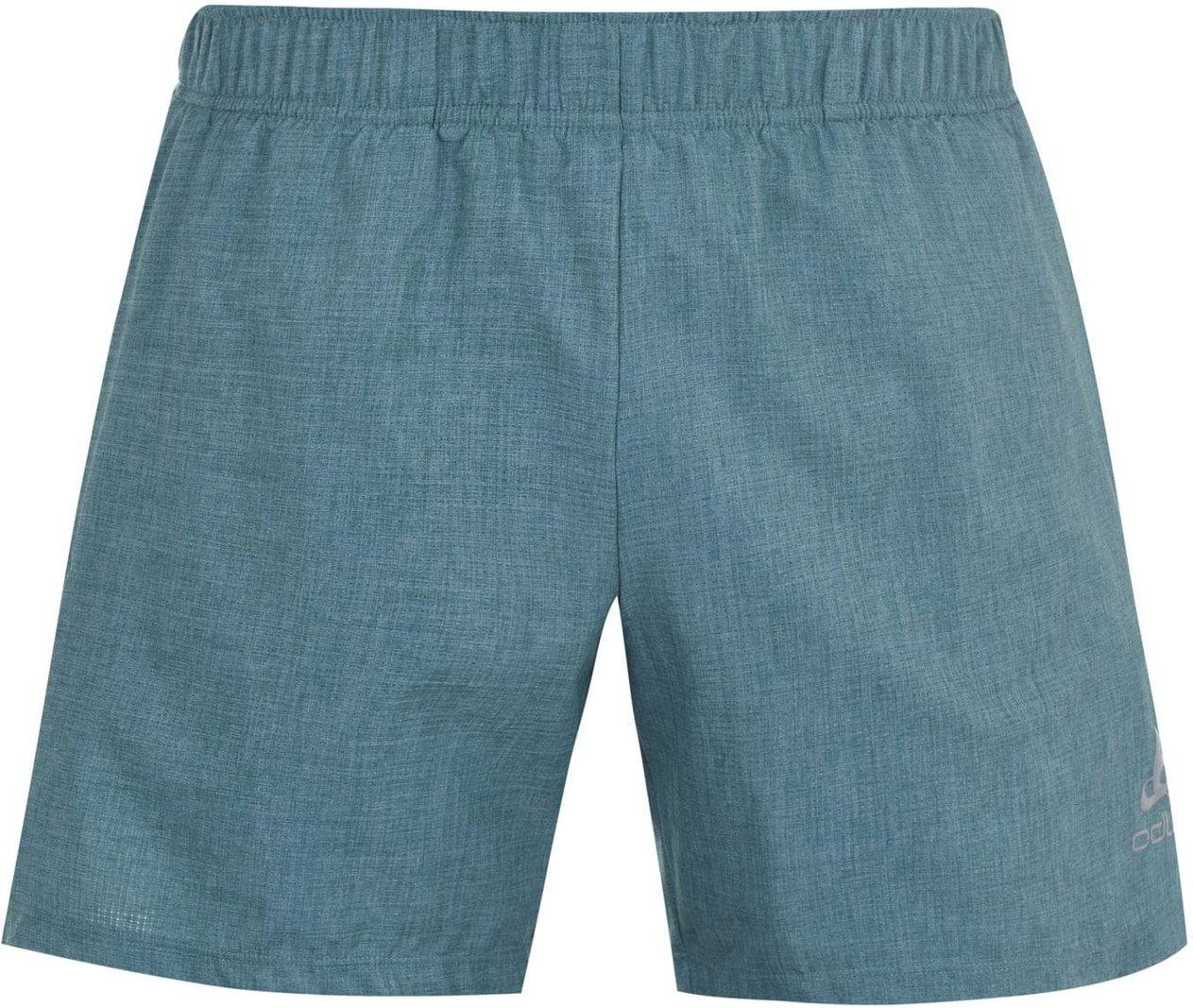 Ceramicoo Shorts Mens