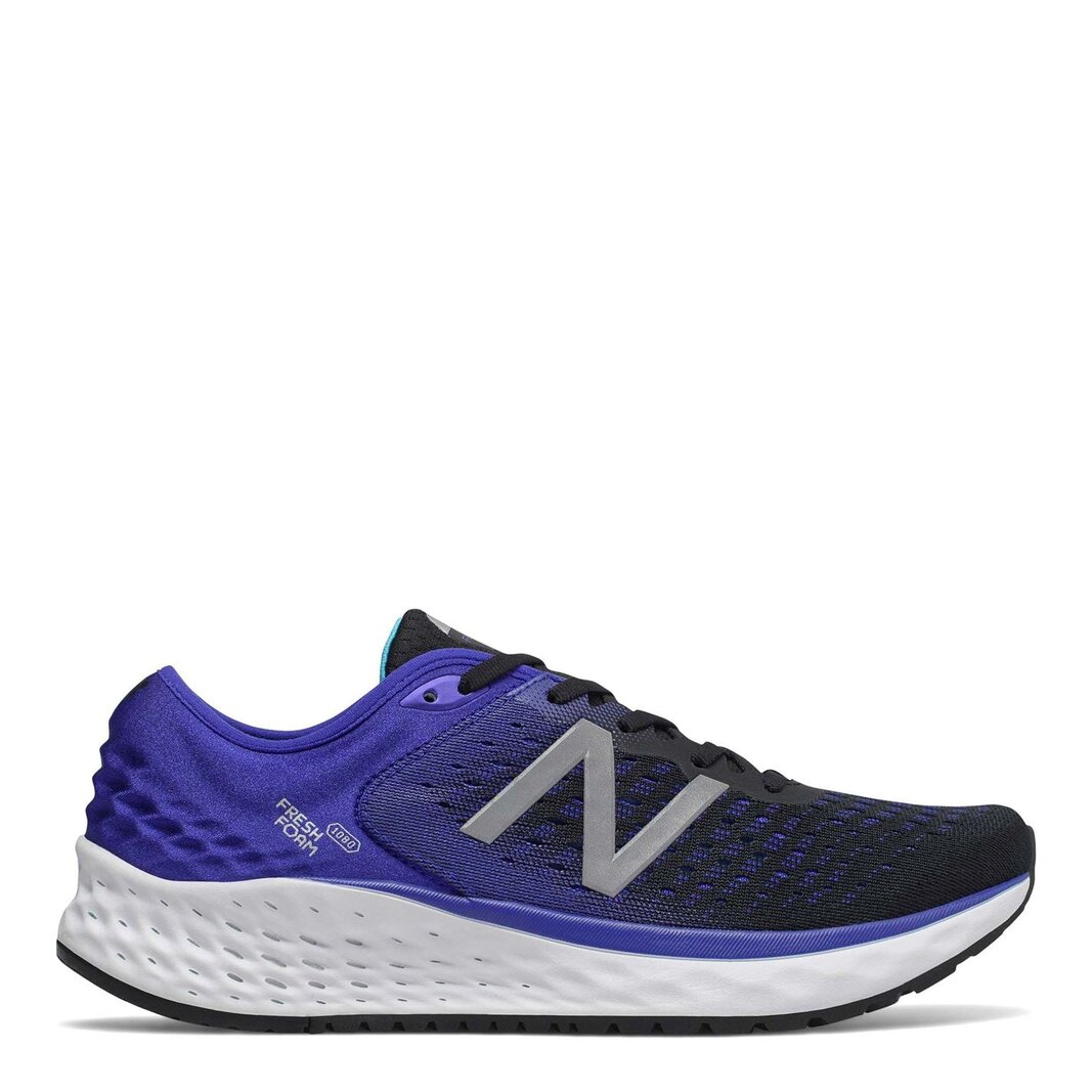 Image of 1080v9 Trainers Mens