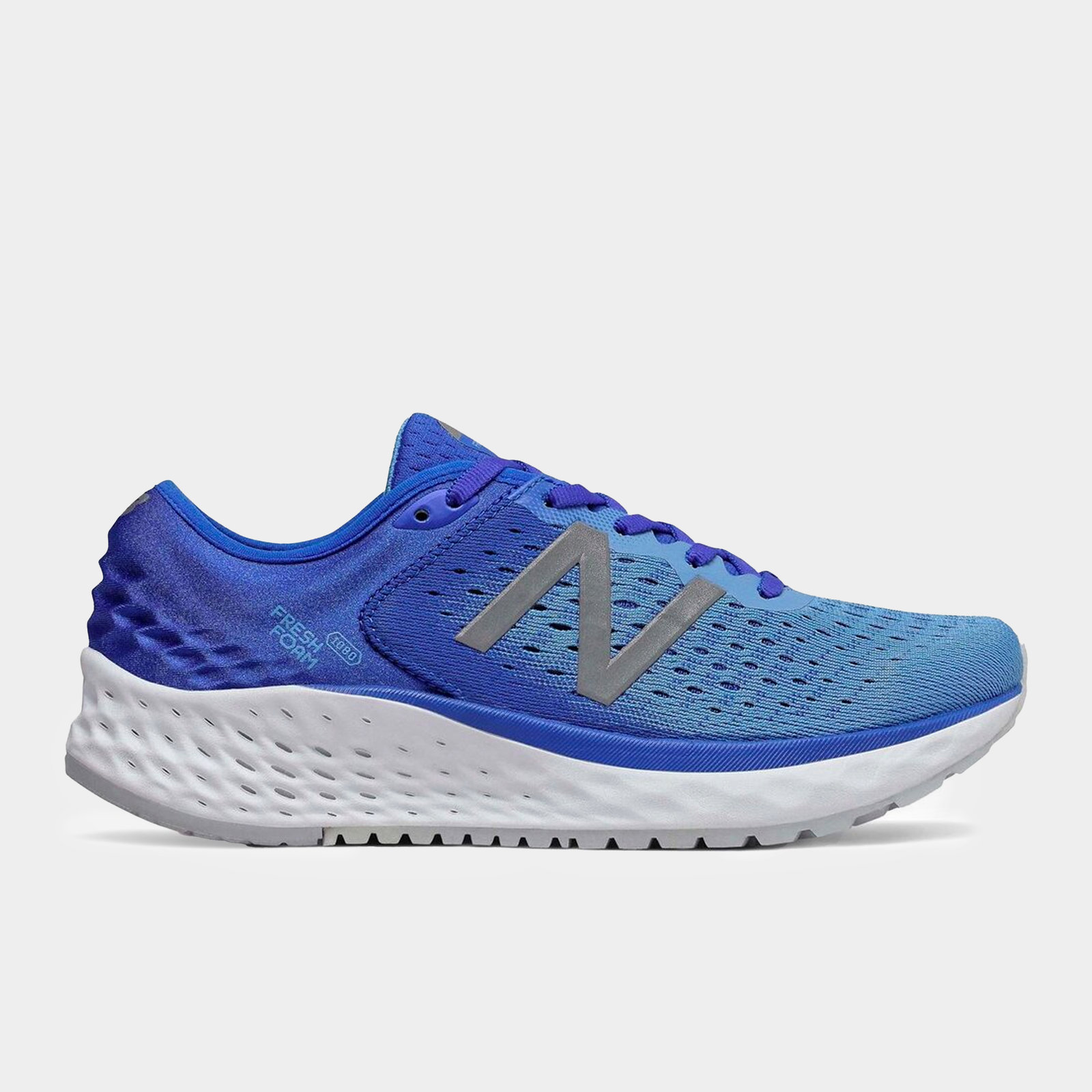 Image of 1080v9 Trainers Ladies