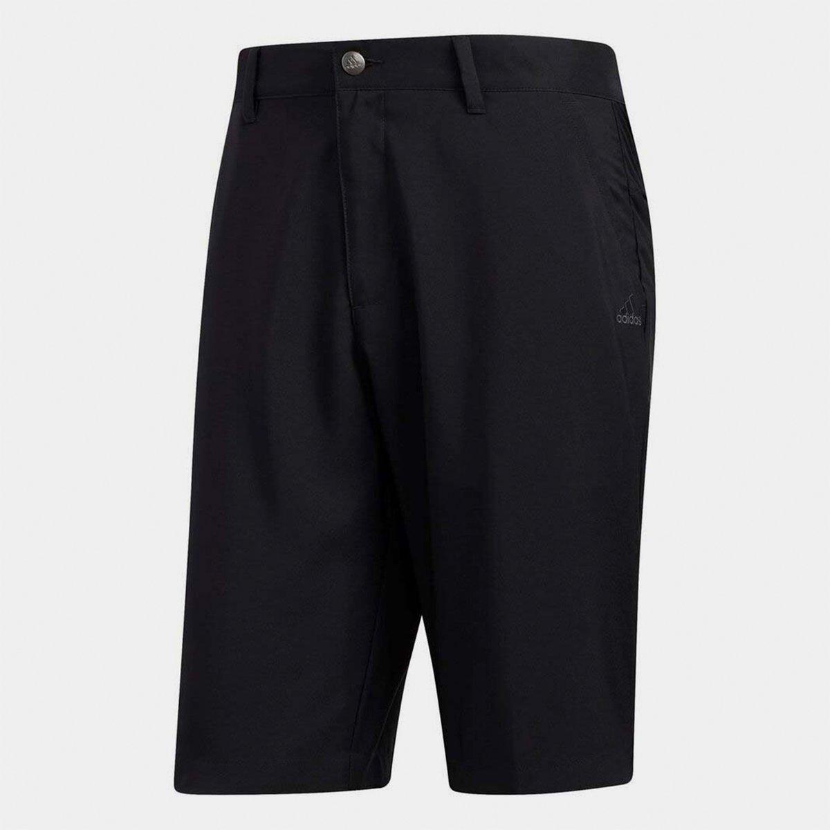 Golf Shorts Mens