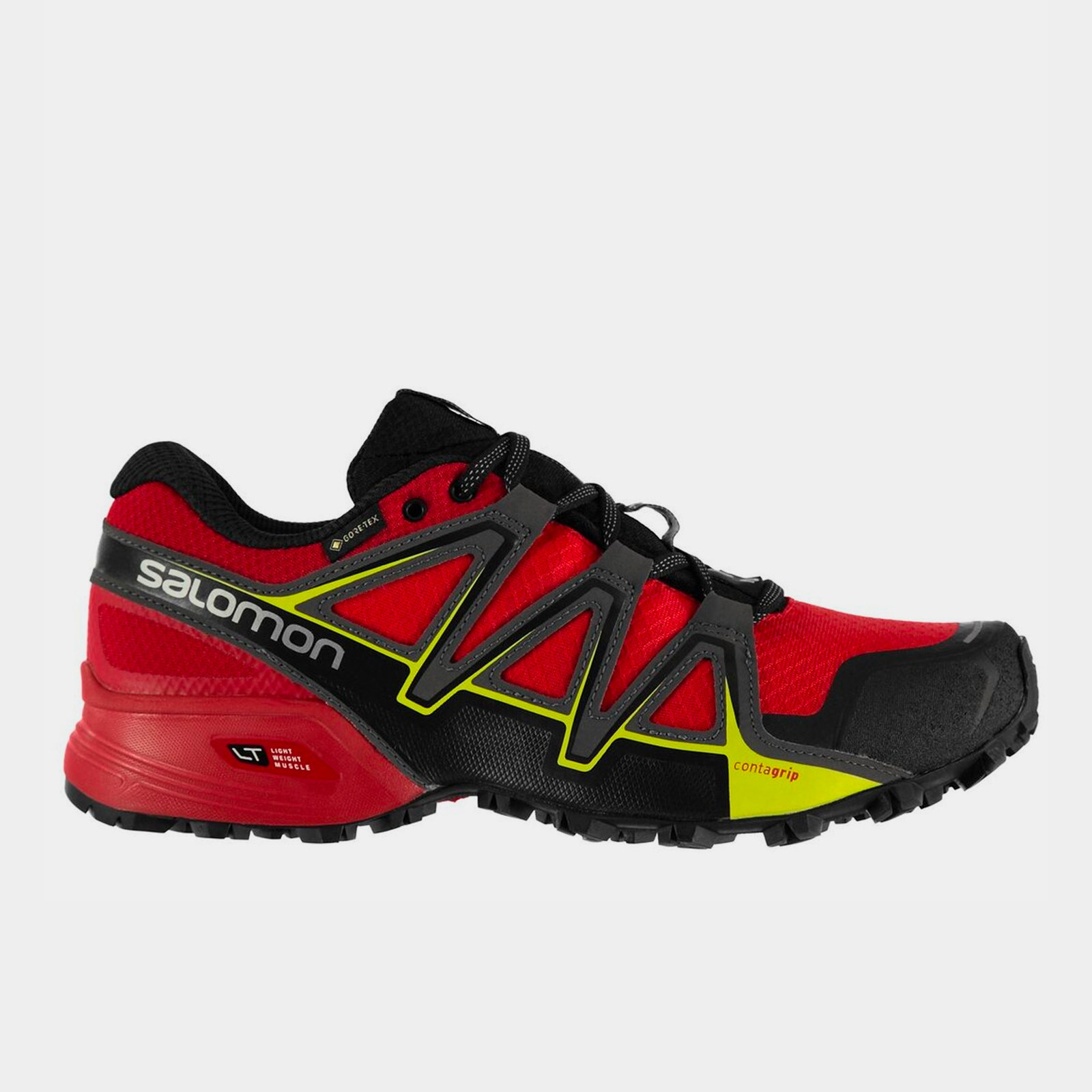 salomon trail running shoes warranty turkey