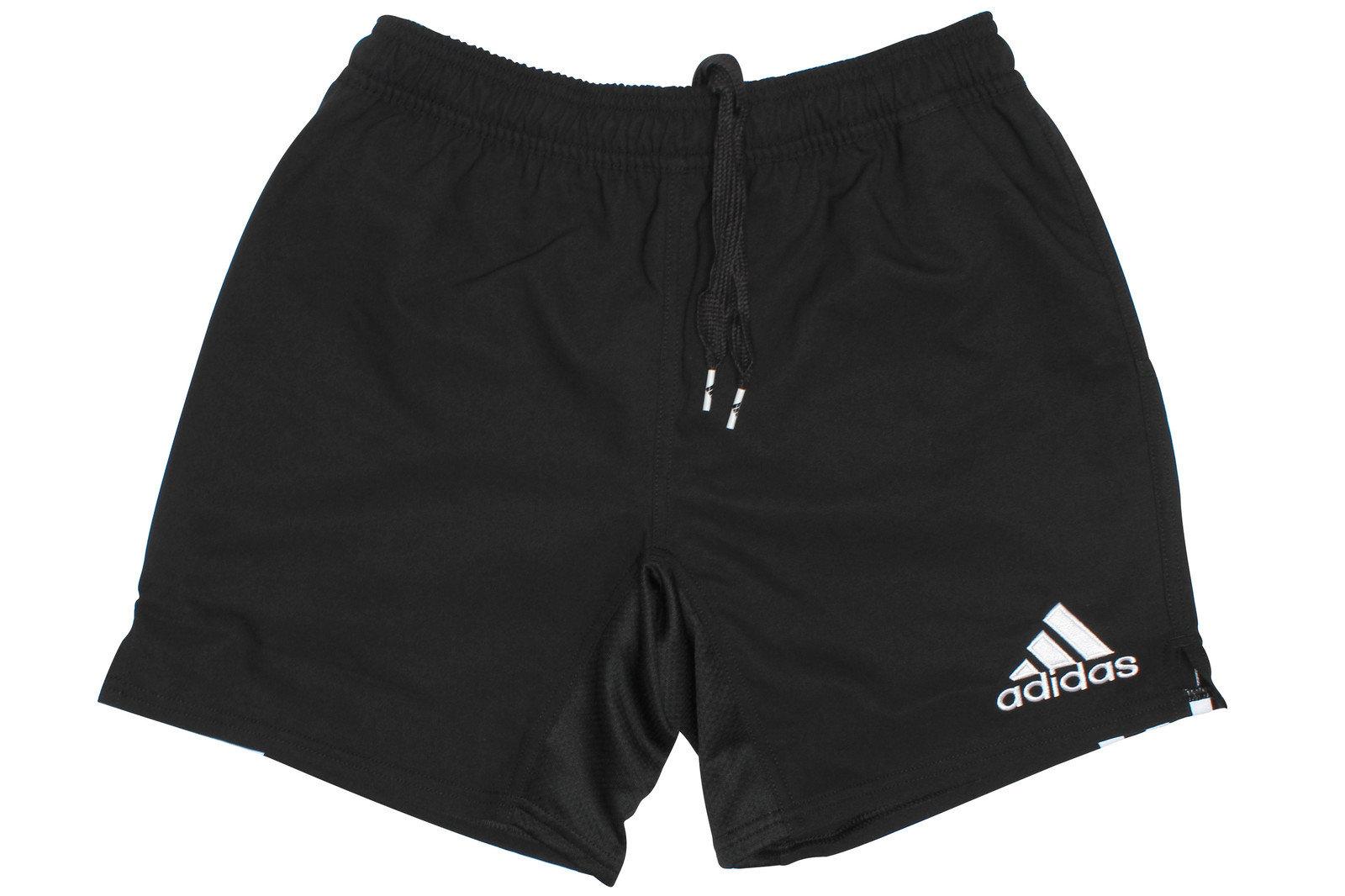 Image of 3 Stripe Climacool Training Shorts