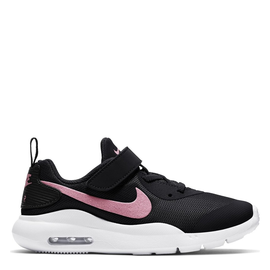 Air Max Oketo Trainers Girls