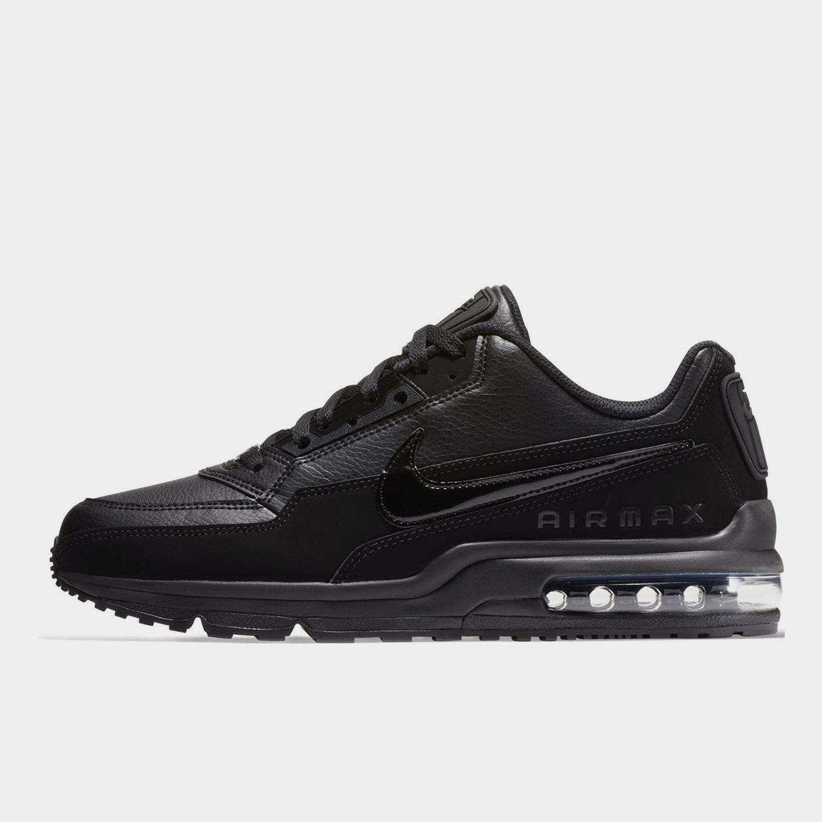 Air Max LTD 3 Mens Trainers