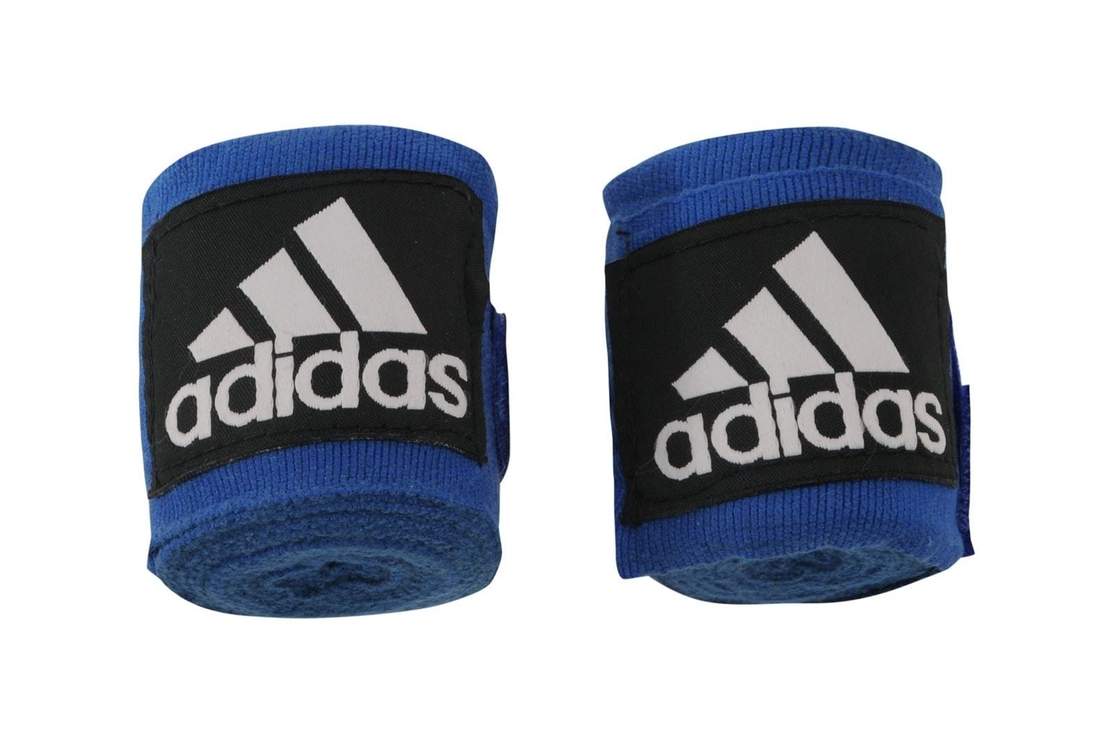 Image of 2 5mm Hand Wraps