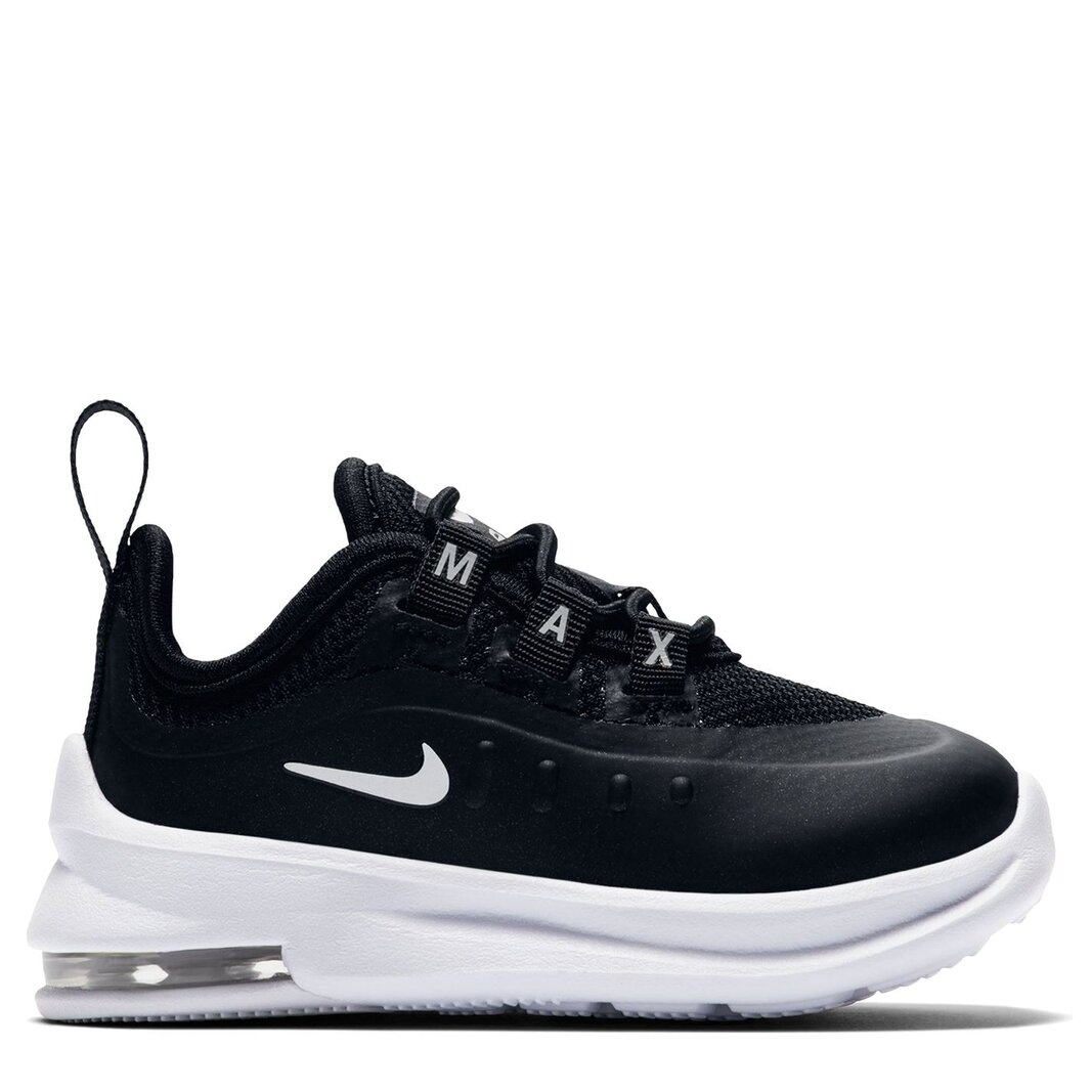 Air Max Axis Trainers Infant Boys