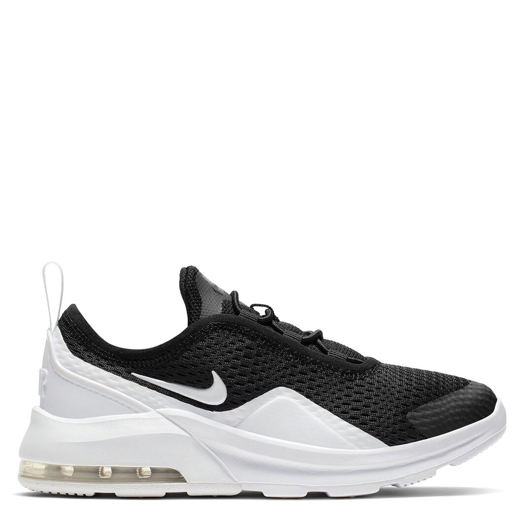 Air Max Motion 2 Childrens Trainers