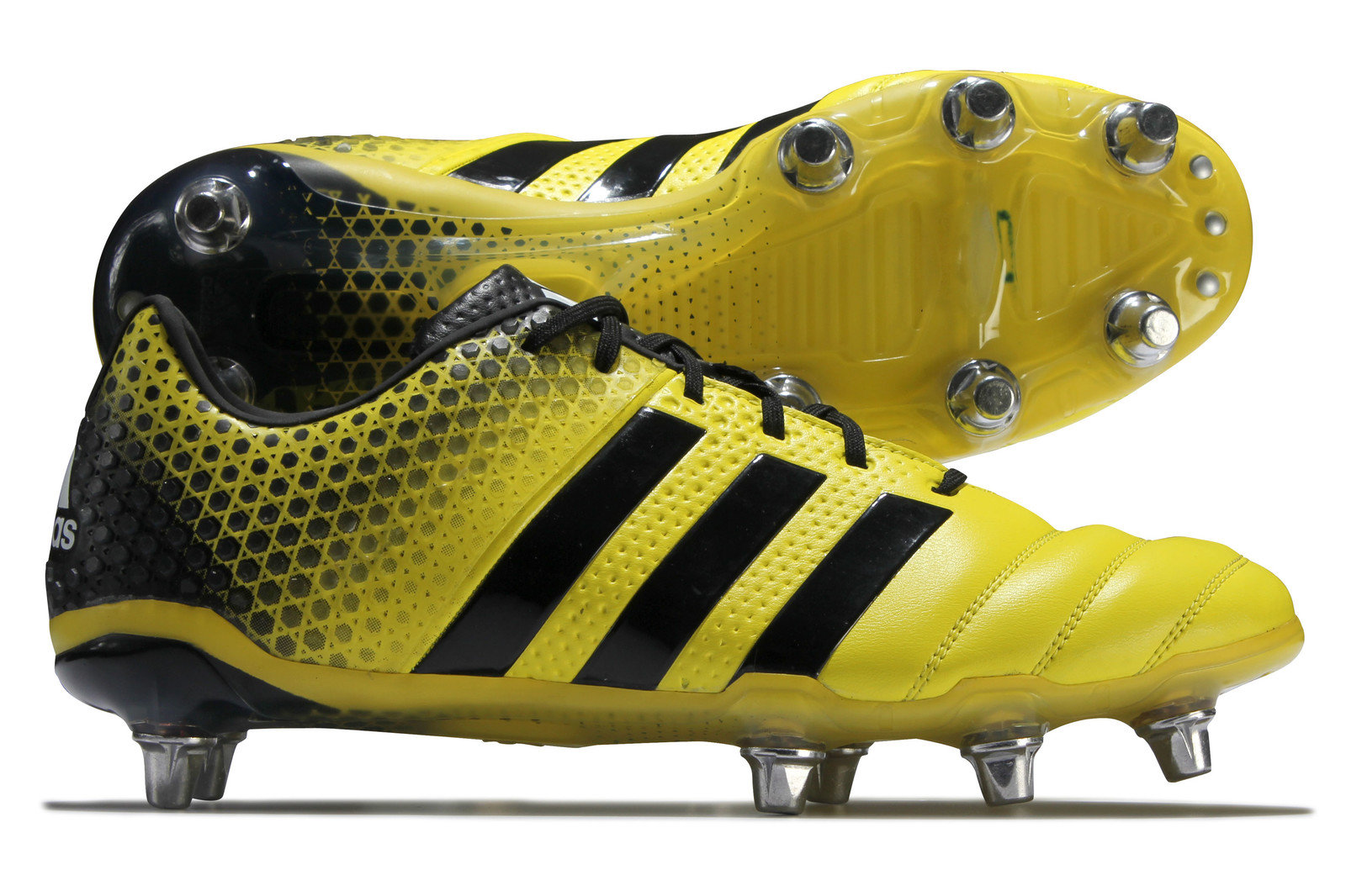 Image of adipower Kakari 3.0 SG Rugby Boots