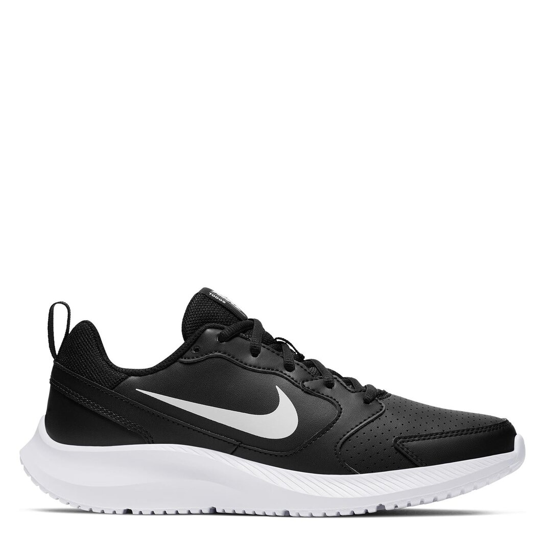 Todos RN Womens Shoe