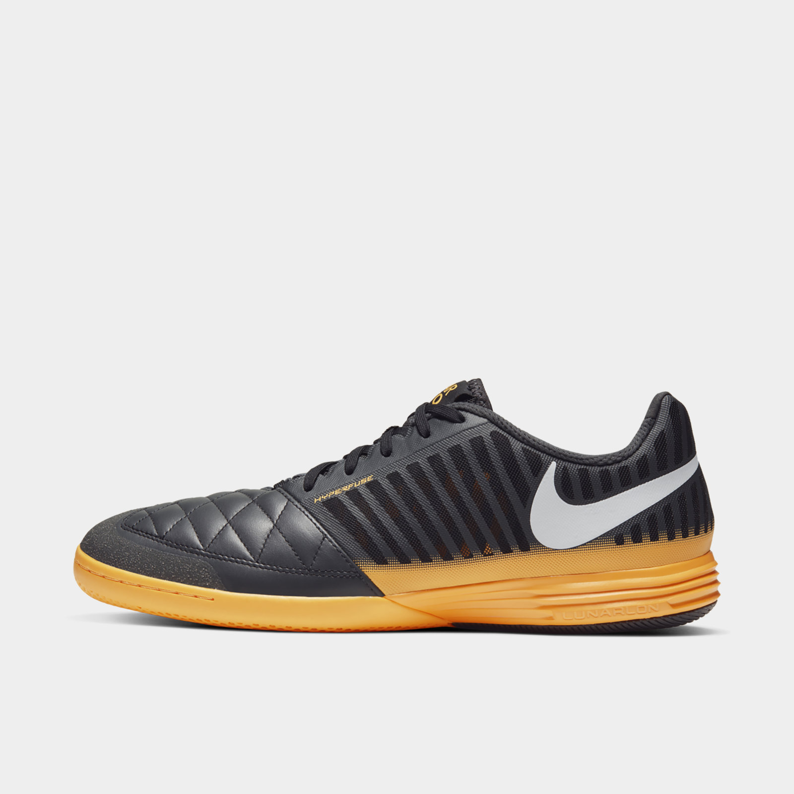 LunarGato Indoor Mens Football Trainers