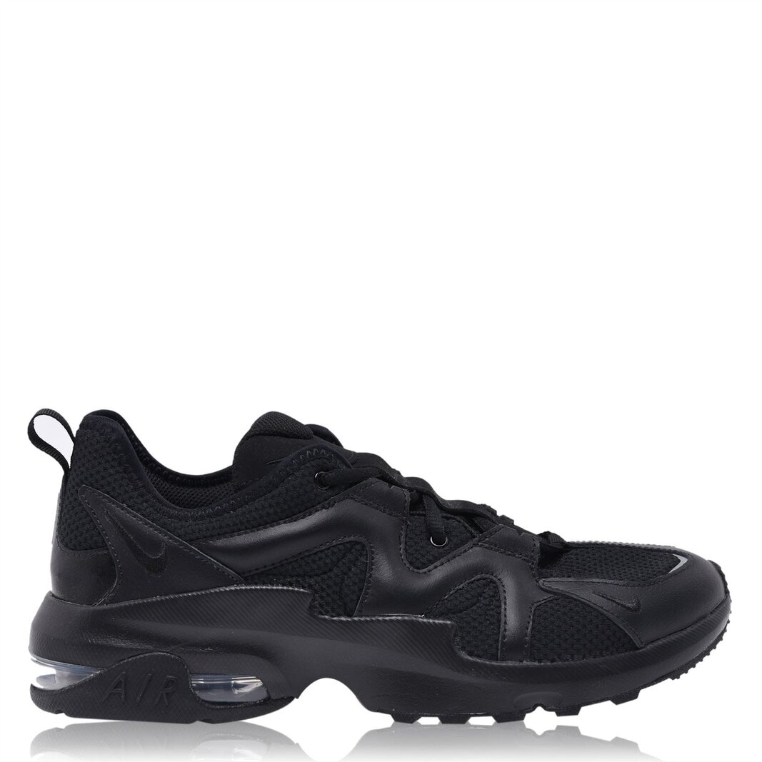 Air Max Gravitation Mens Trainers