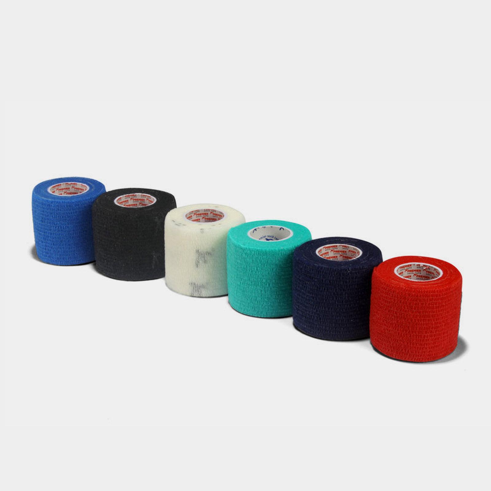 Tape Premier Sock Tape Pro Wrap 5cm x 4,5m