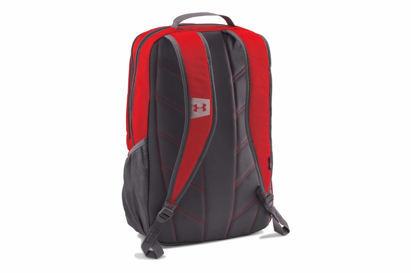 2c4df4fad830 Details about Under Armour Mens Hustle LDWR Backpack Accessory Sack  Training Sports