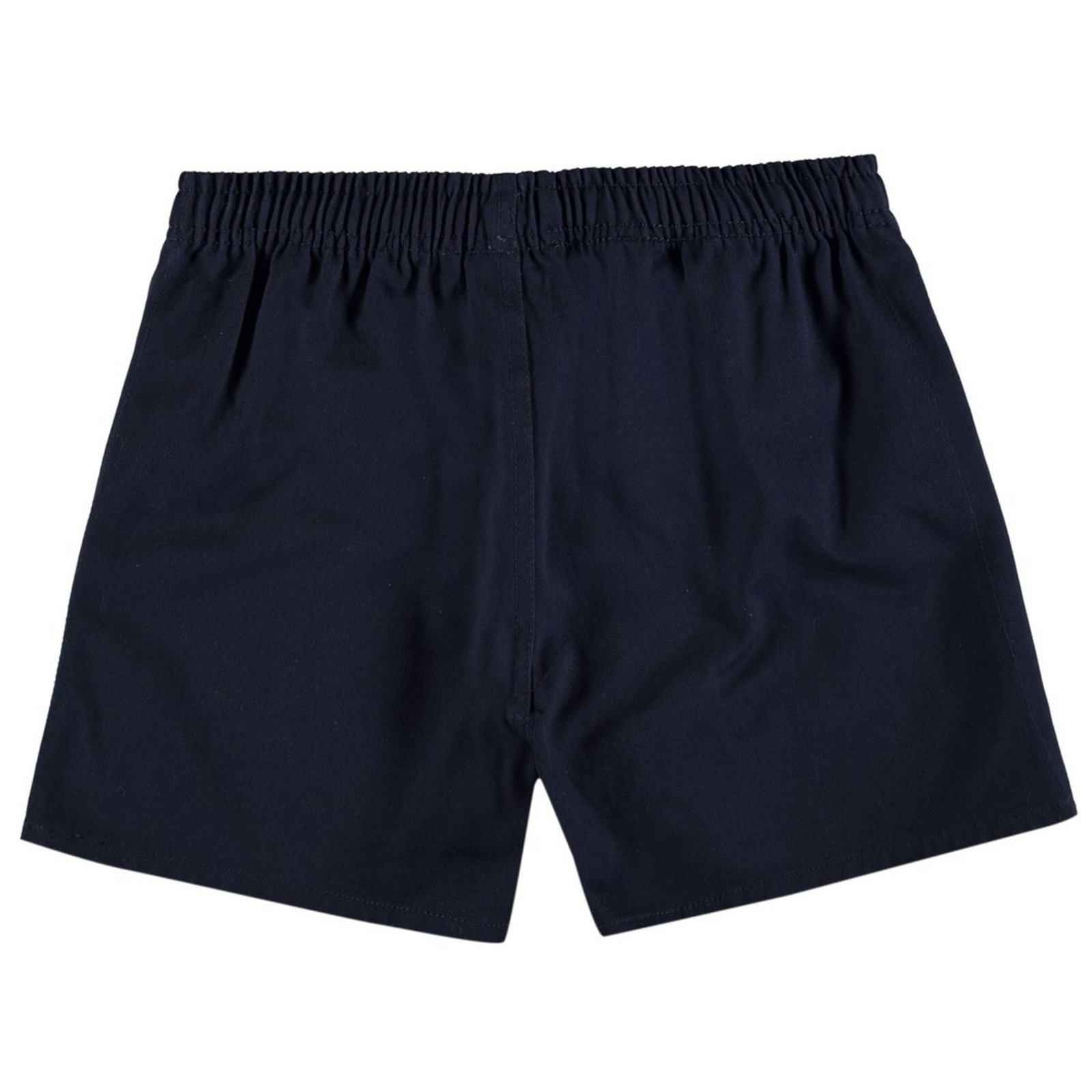 Canterbury Mens Professional Youth Cotton Rugby Shorts Pants Sports Training