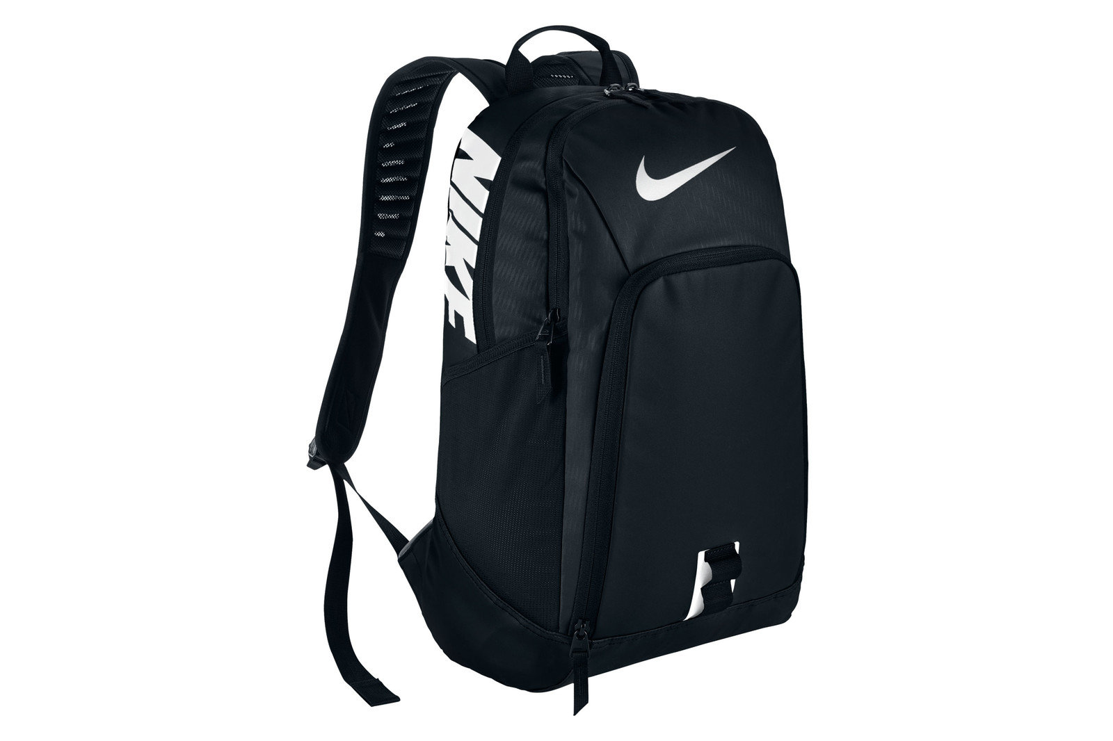 Image of Alpha Adapt Rev Backpack