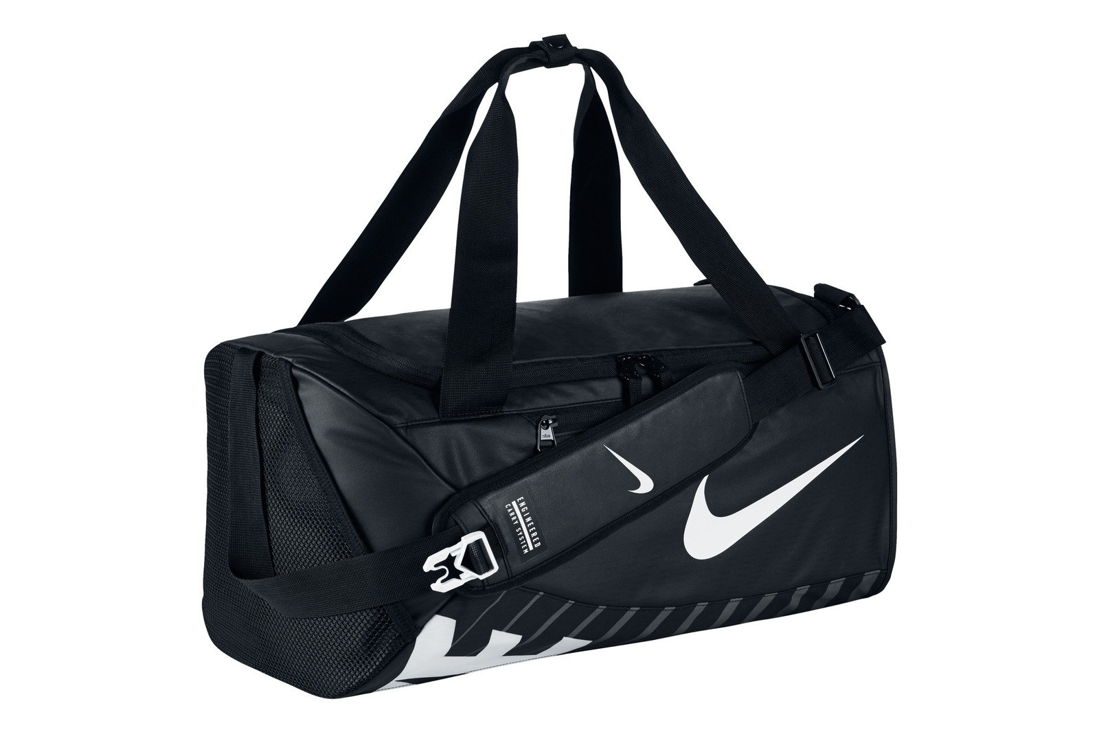 Image of Alpha Adapt Crossbody Small Training Duffel Bag