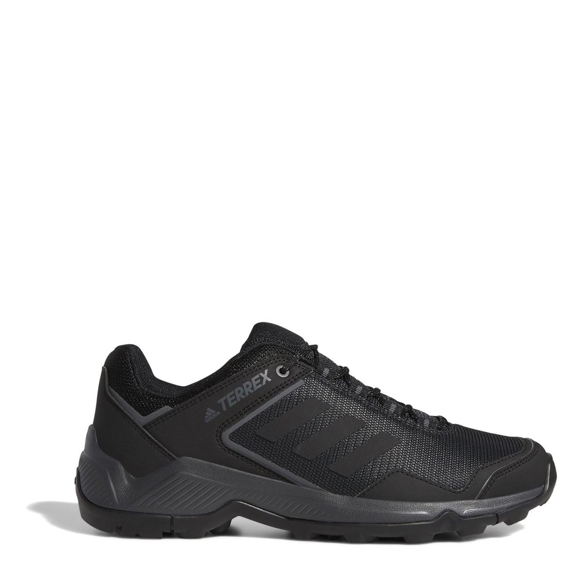 Eastrail Hiking Shoes Men