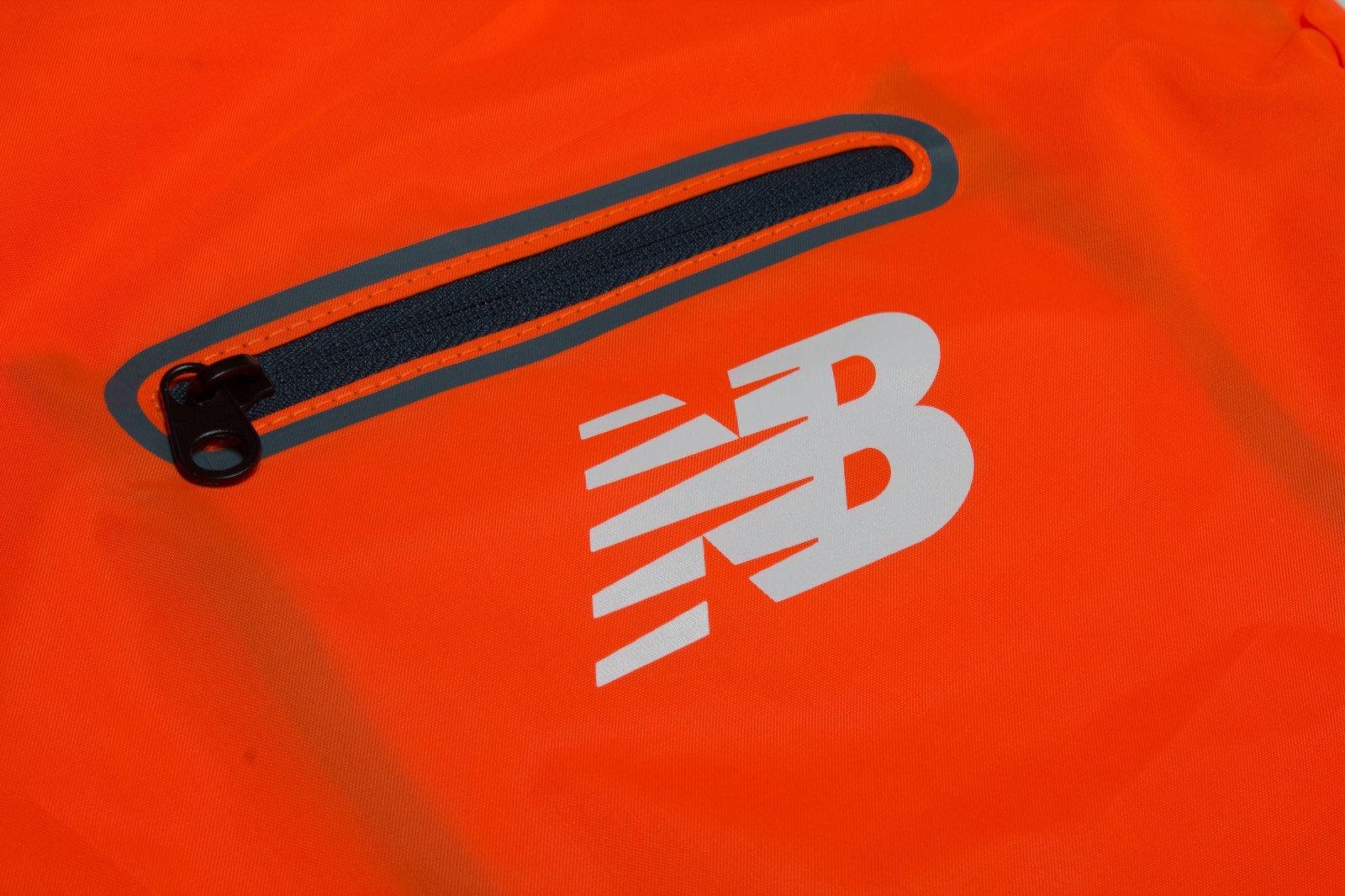 New Balance Mens Team Training Gym Bag Accessory Sports Workout  955305558a3f2
