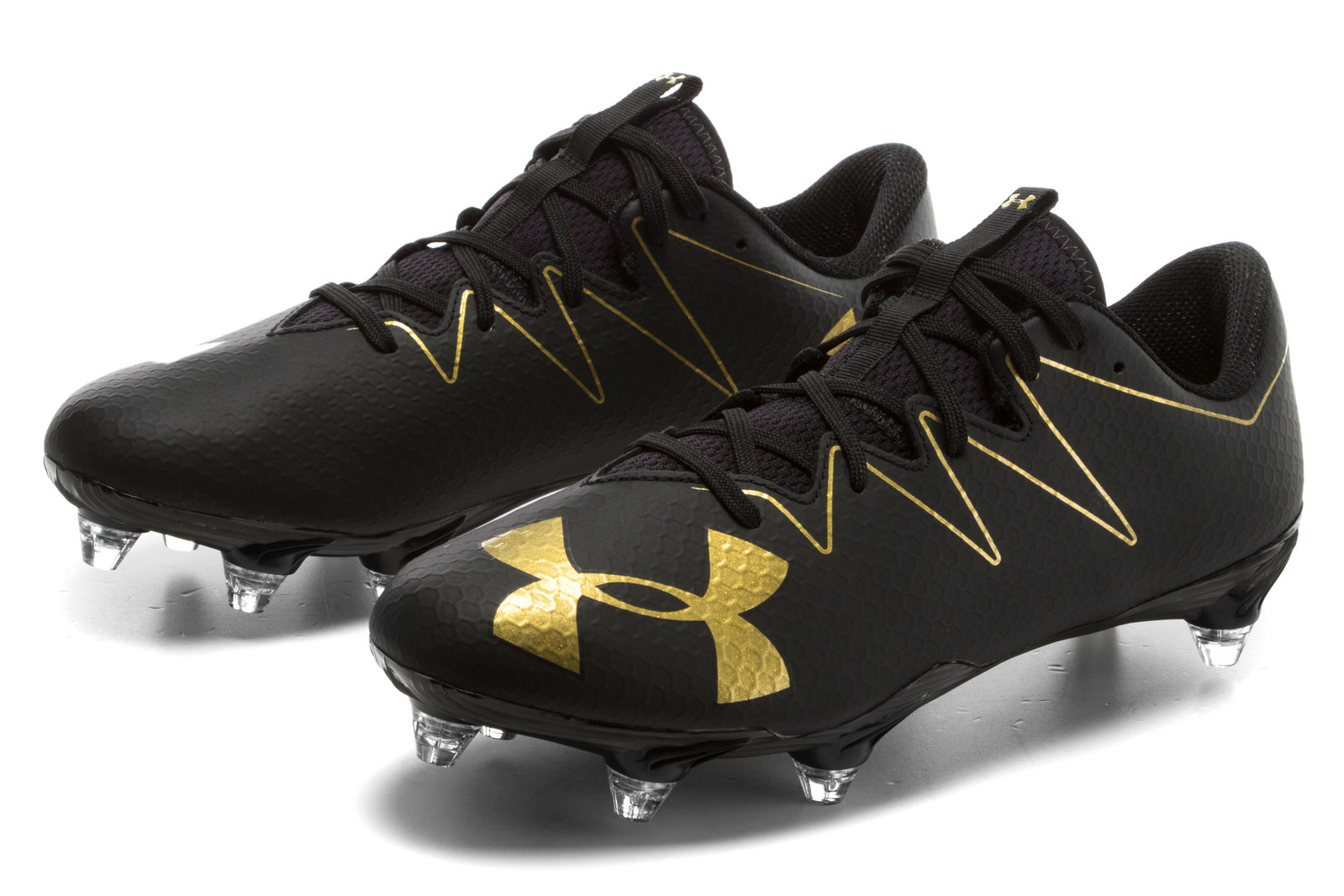 Training Boots Armour Nitro Under Rugby Sports Mens D Sg Details About Shoes Footwear Low ZkOPXiuTw
