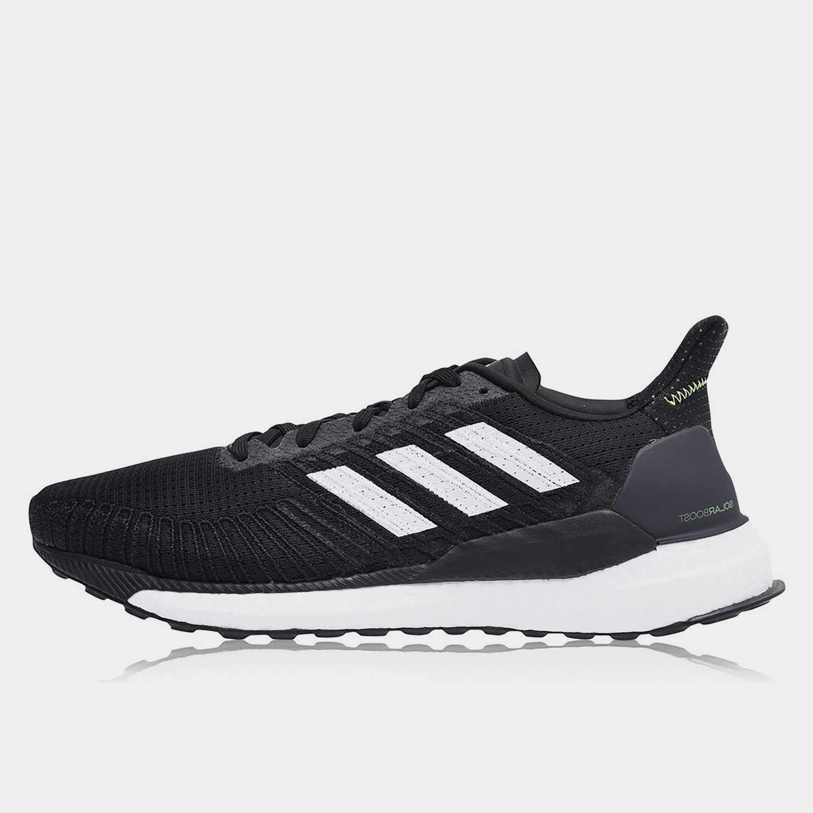 Solarboost 19 Running Shoes Mens