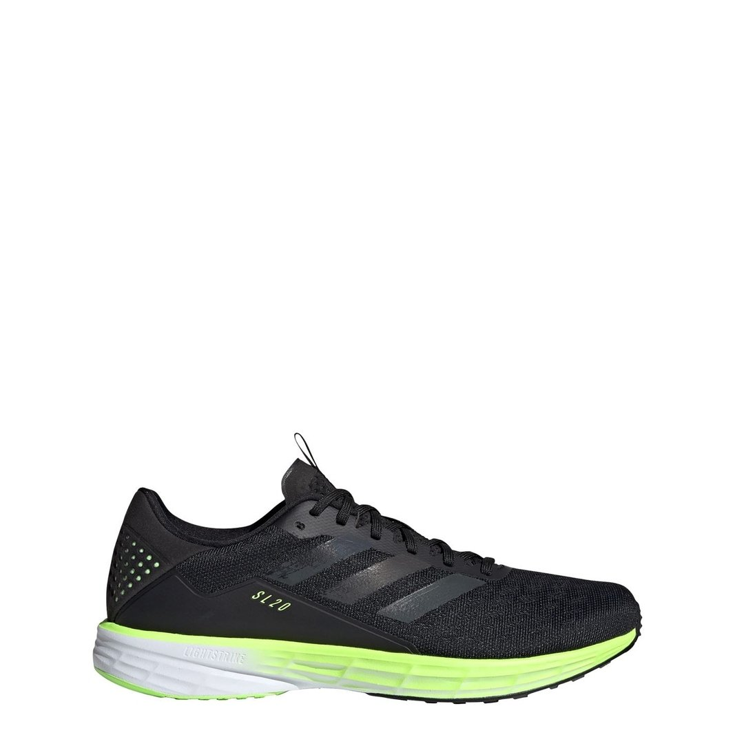 SL20 Running Shoes Mens