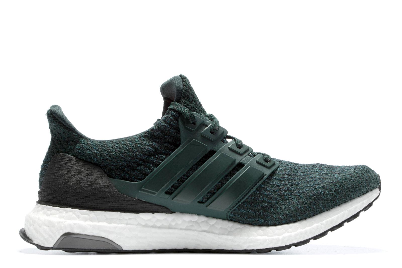 Adidas Para Hombre Zapatillas De Hombre Para Correr Ultra Boost ... 779cd1b2377