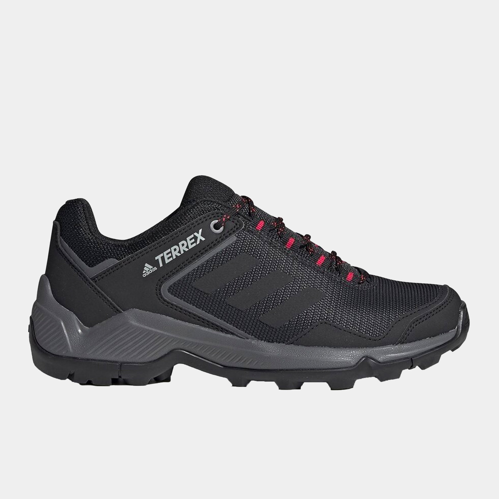 Terrex Eastrail Ladies Walking Shoes