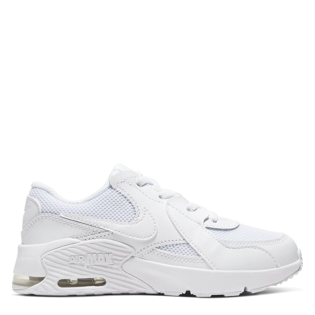 Air Max Excee Trainers Boys