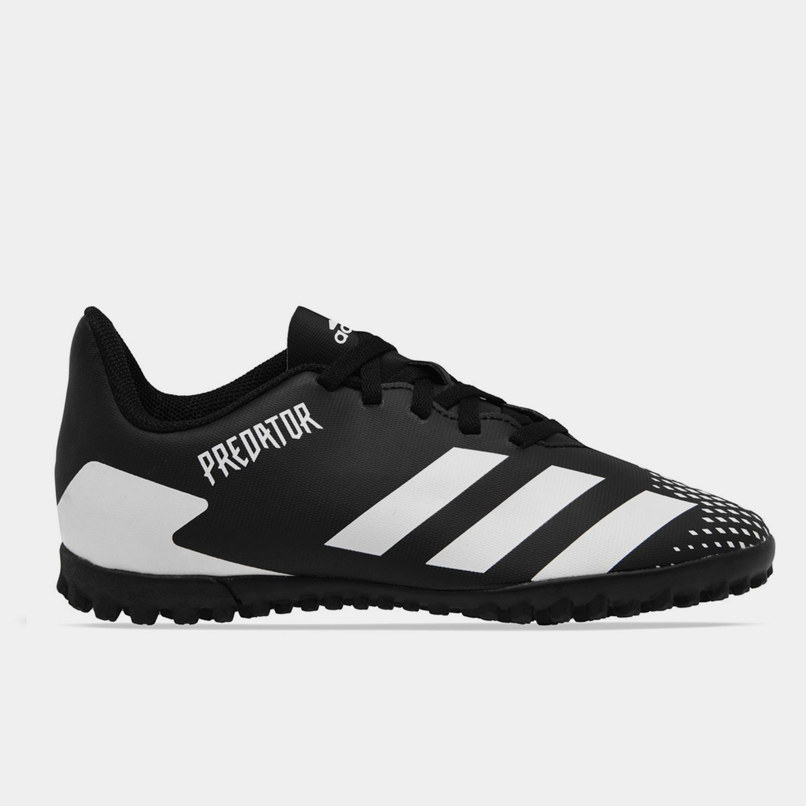 Predator 20.4 Junior Astro Turf Trainers