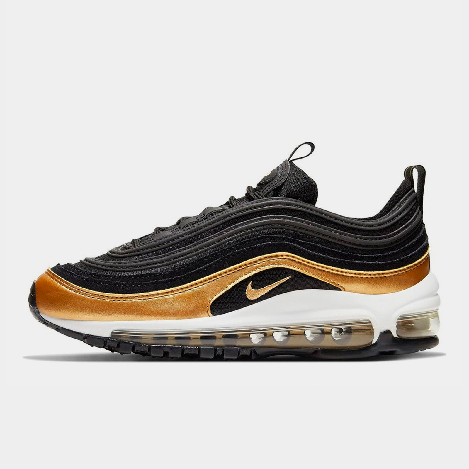 Air Max 97 Junior Trainers