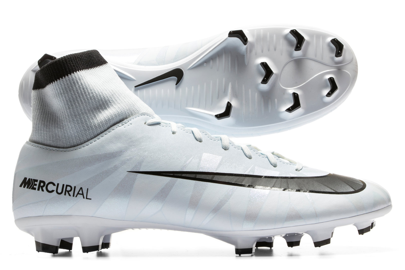 d64f7c00d ... new zealand nike mens mercurial victory vi cr7 dynamic fit fg football  boots f9347 a0c04