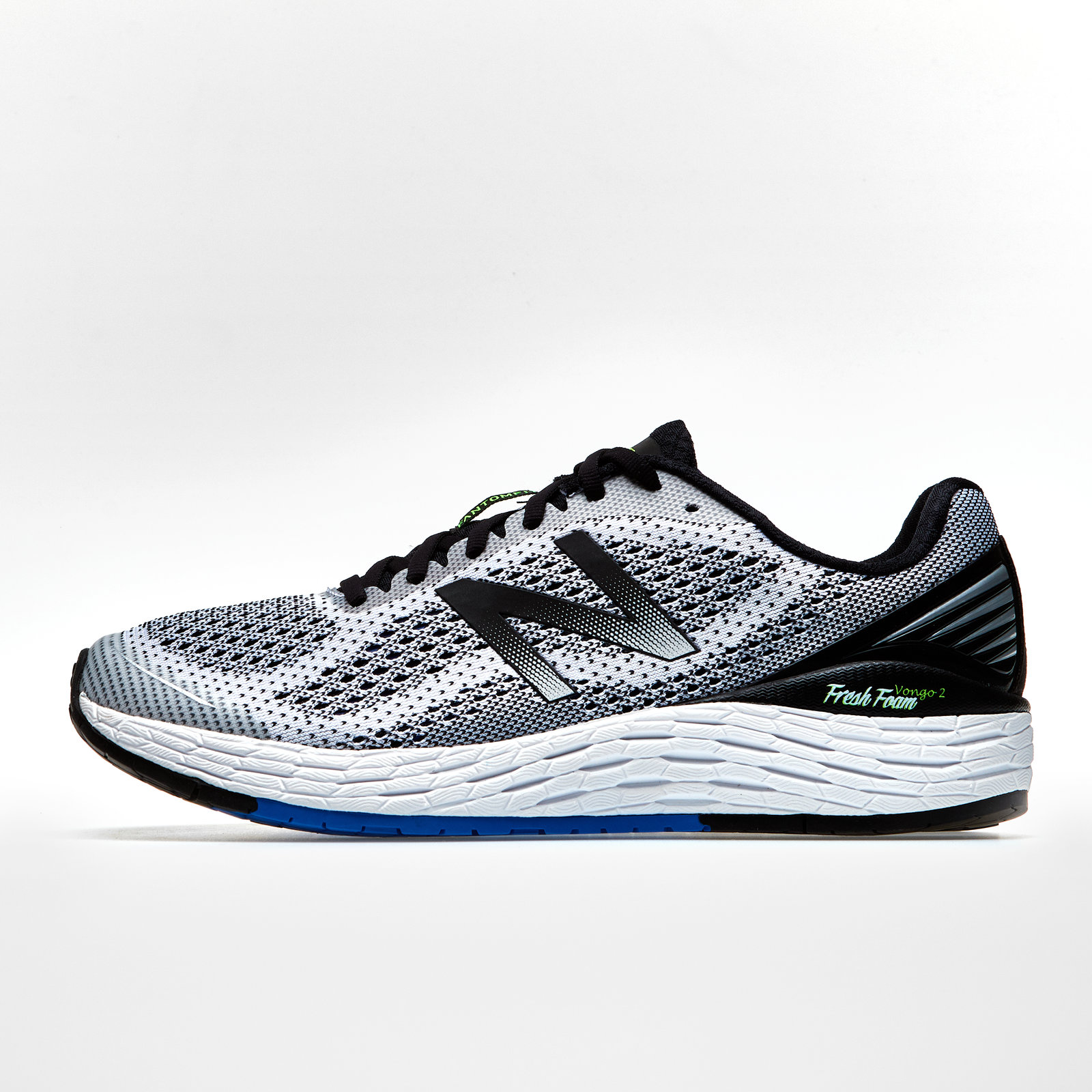 Image of Fresh Foam Vongo Mens Running Shoes