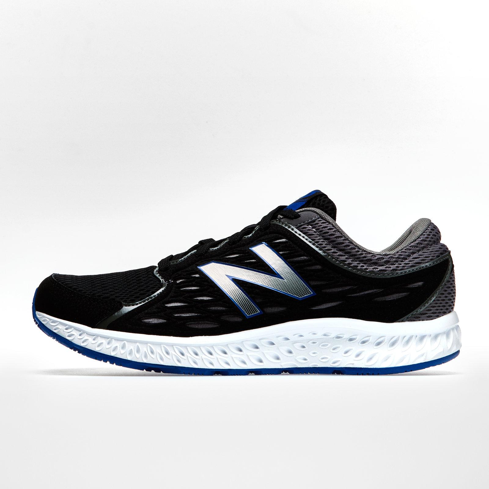 Image of 420 V3 Mens Running Shoes