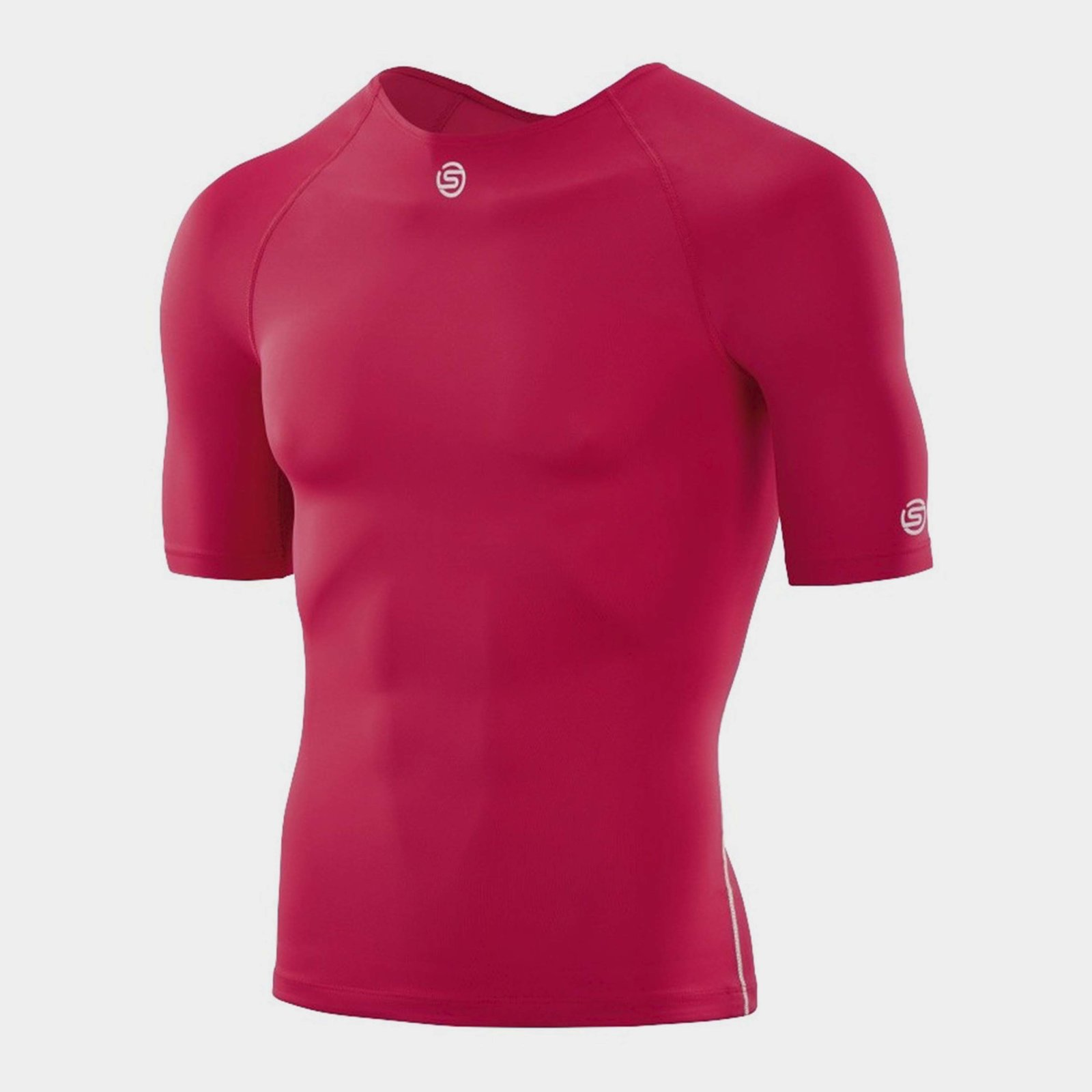 Baselayer Top Mens