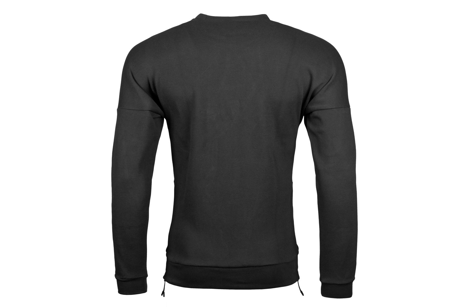 Sweatshirt Park Top Crew Mens Eden Adidas Rugby Training Grey Sports WSFpP6nq