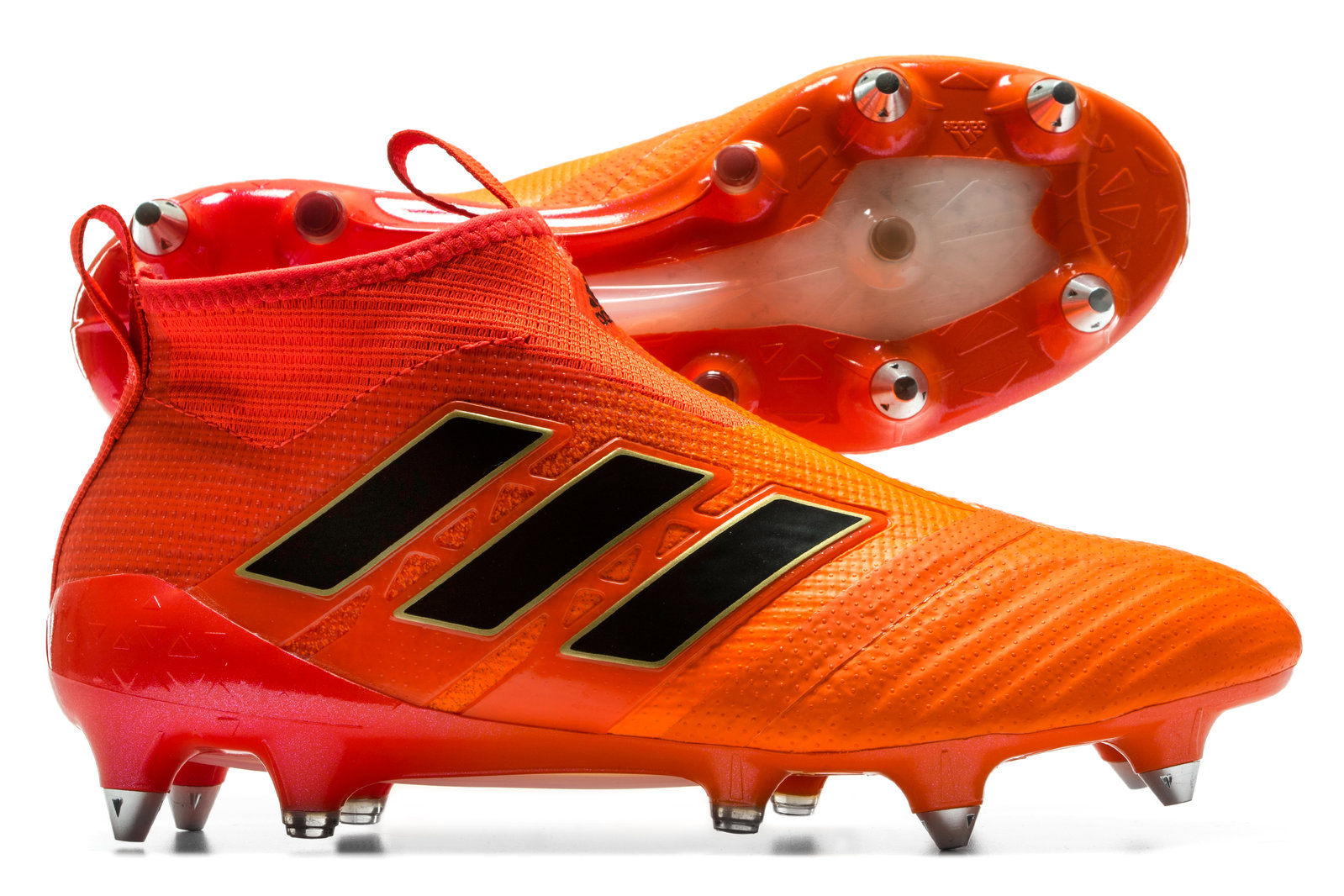 Image of Ace 17+ Purecontrol SG Football Boots