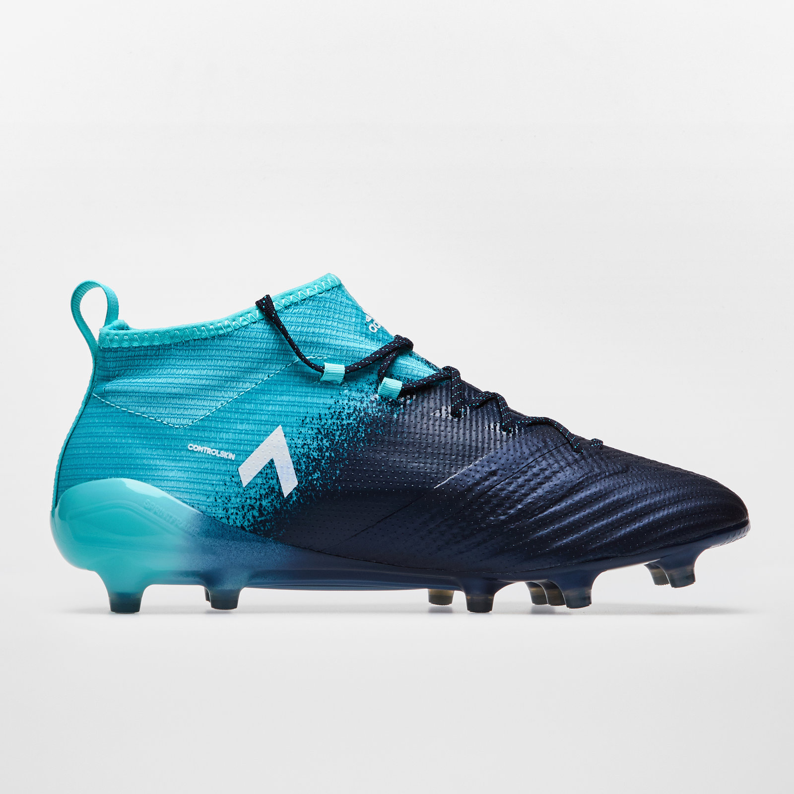 cheap for discount 74d19 76ece adidas Mens Ace 17.1 FG Football Boots Shoes Footwear Sports Training