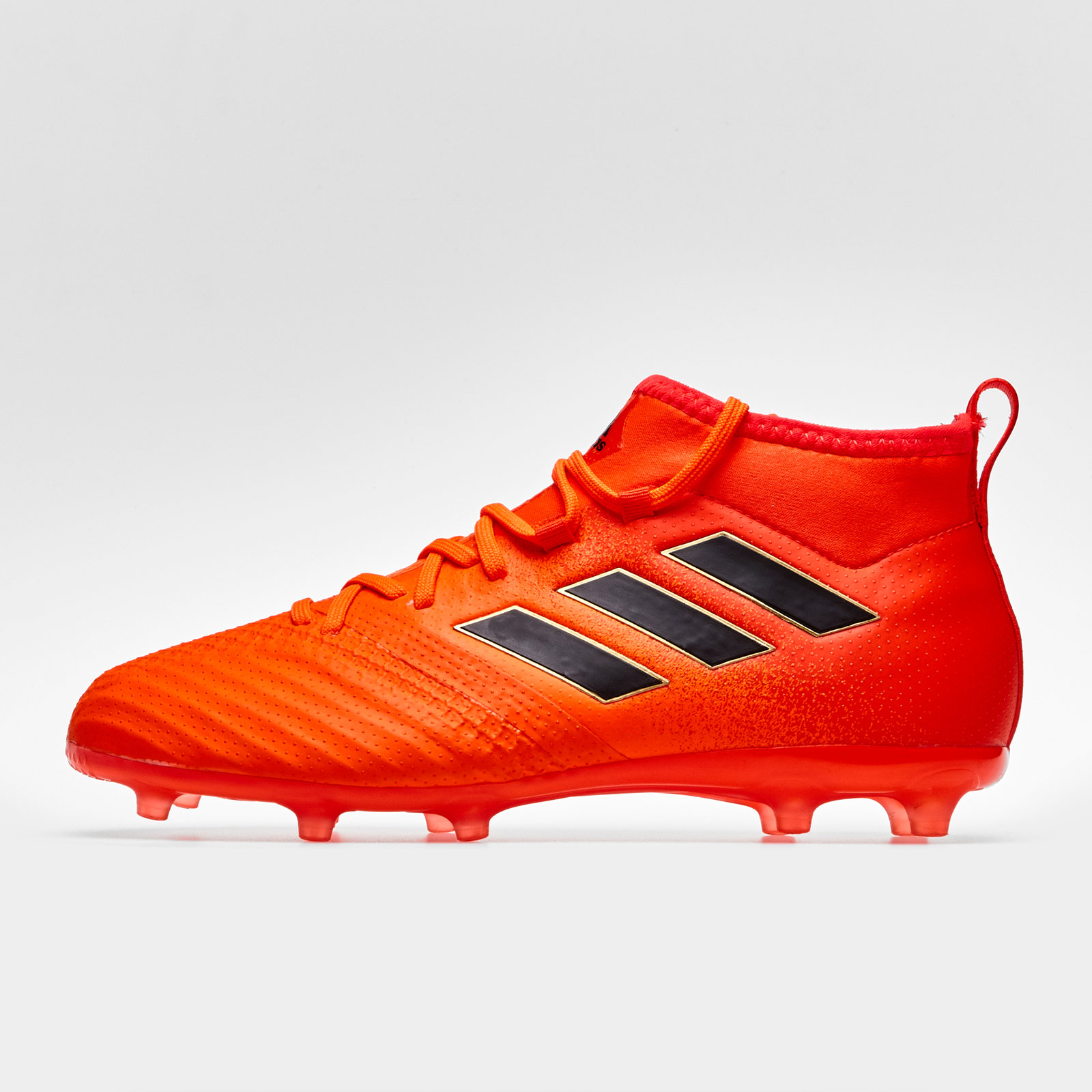 5edc2704e1383 ... usa adidas ace 17.1 fg kids football boots 9b511 c7734