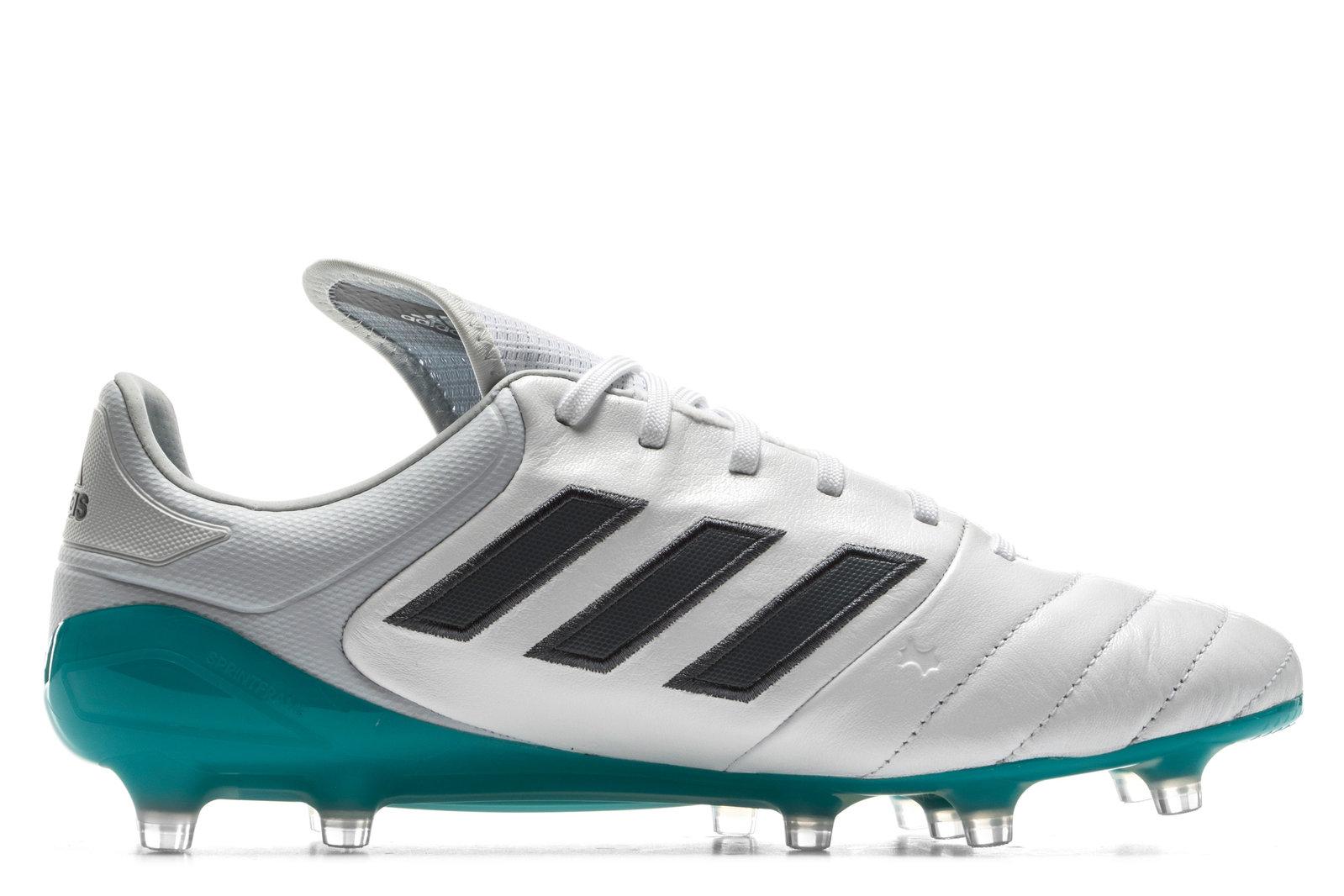 4307fb23 adidas Mens Copa 17.1 FG Football Boots Shoes Footwear Sports Training